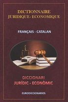 Dictionnaire Juridique Economique Francais Catalan