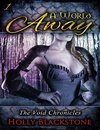 A World Away: The Void Chronicles 1