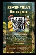 Pancho Villa's Motorcycle