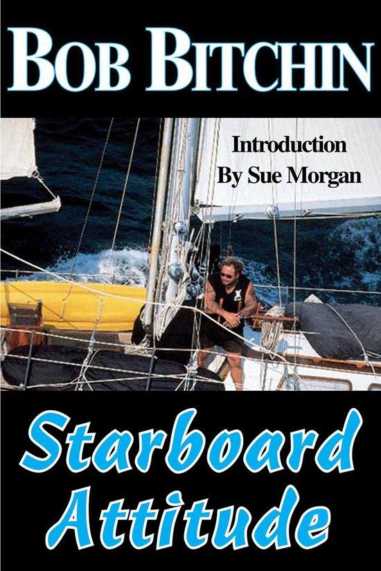 Starboard Attitude