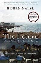 The Return (Pulitzer Prize Winner)