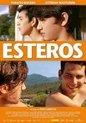 ESTEROS (OmU)/DVD