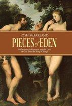 Pieces of Eden
