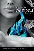 Sundered Journey