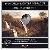 Piano Sonata Opus 53
