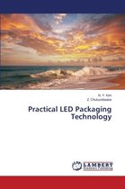Practical Led Packaging Technology