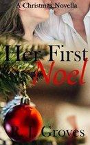 Her First Noel