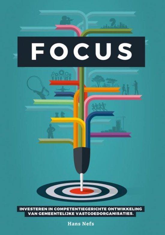 Focus - Hans Nefs |