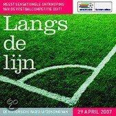 Various - Langs De Lijn