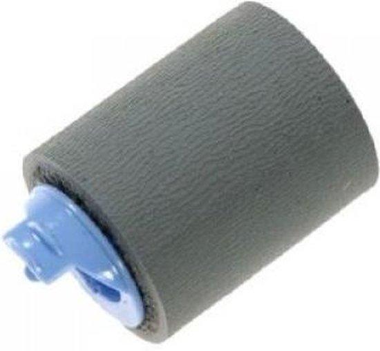 HP Q7829-67925 Laser/LED-printer Wals reserveonderdeel voor printer/scanner