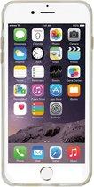 TPU softcase iPhone 7/8/SE 2020 transparant