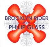 Brooklyn Rider Plays Philip Glass