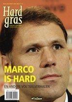 Hard Gras / 45