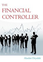 The Financial Controller