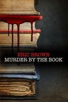 Omslag Murder by the Book