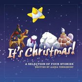 It's Christmas Story Compilation