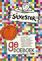 Silvester  -   Silvester (ge)doeboek