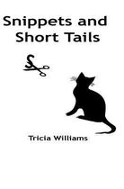 Snippets and Short Tails