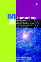 M-Libraries 4