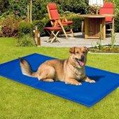 Koeling mat voor huisdieren - 60 x 80 cm