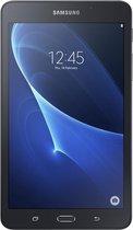 Samsung Galaxy Tab A - 7 inch - WiFi - 8GB - Zwart