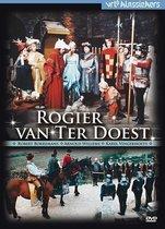 Rogier Van Ter Doest