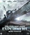 The Philadelphia Experiment  (Blu-Ray)