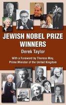 Jewish Nobel Prize Winners