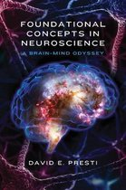 Foundational Concepts in Neuroscience
