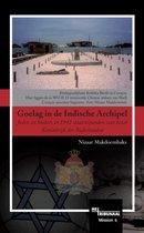 Goelag in de Indische Archipel
