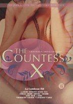 Countess X (Nl)