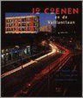 Jo Coenen en de Vaillantlaan