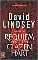 Requiem voor een glazen hart (poema)