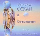 Jeffrey Fisher - Ocean Of Consciousness
