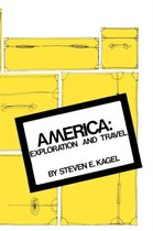 America Exploration & Travel