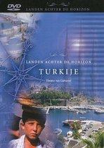 Turkije  - Landen Achter De Horizon