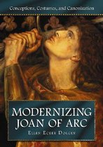 Modernizing Joan of Arc