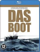 Das Boot (Director's Cut) (Blu-ray)