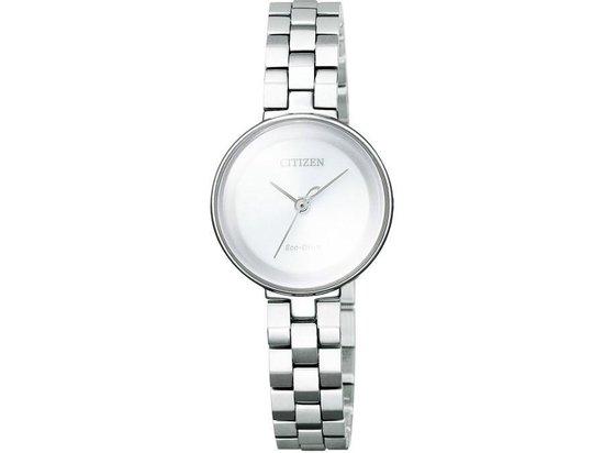 Citizen Mod. EW5500-57A – Horloge