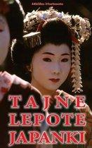 Tajne Lepote Japanki