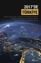 Afbeelding van 2017de Türkiye