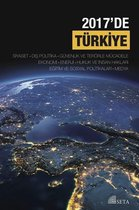 Boek cover 2017de Türkiye van Kolektif