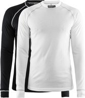Craft Active 2-Pack Tops Heren Thermoshirt