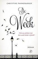 De week
