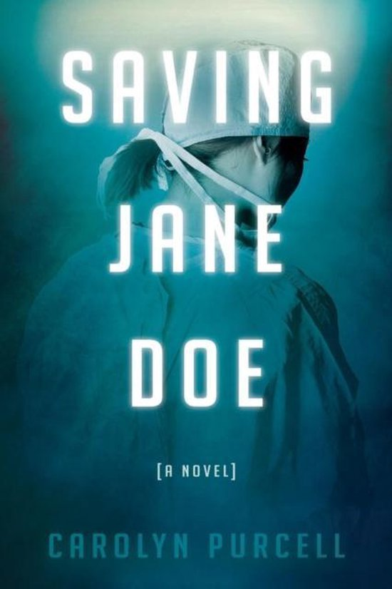 Saving Jane Doe