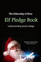 Elf Pledge Book