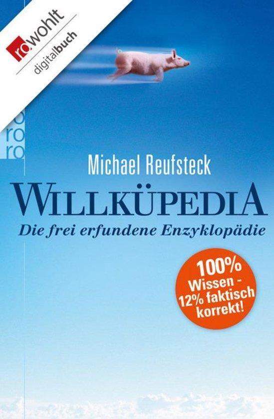 Willküpedia
