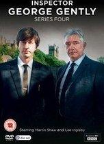George Gently - Series 4