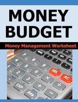 Money Budget