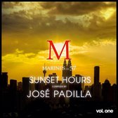 Sunset Hours Marinis On 57 Vol. One